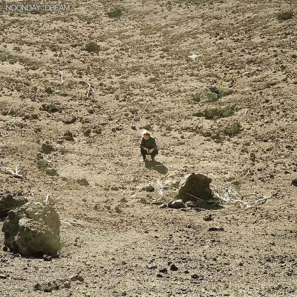 Ben Howard - Noonday Dream (2 Lp, Colour)