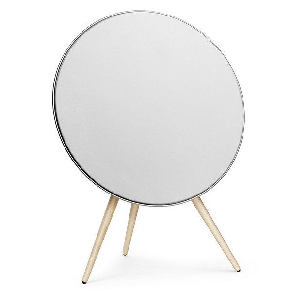 Беспроводная Hi-Fi акустика Bang & Olufsen BeoPlay A9 White изображение