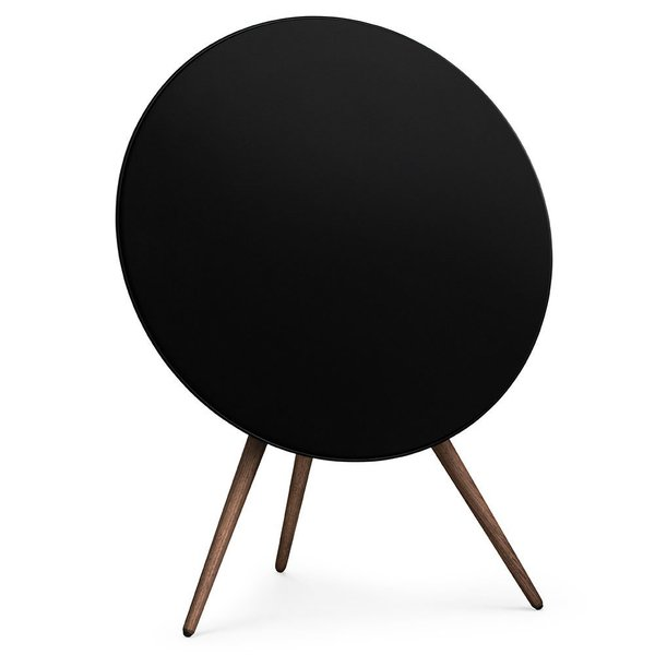 Bang & Olufsen BeoPlay A9 Black заглушка