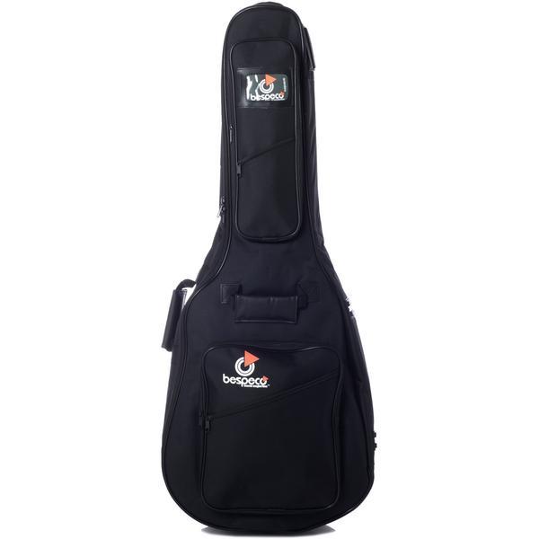 Чехол для гитары Bespeco BAG100CG