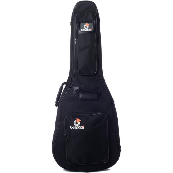 Чехол для гитары Bespeco BAG110AG