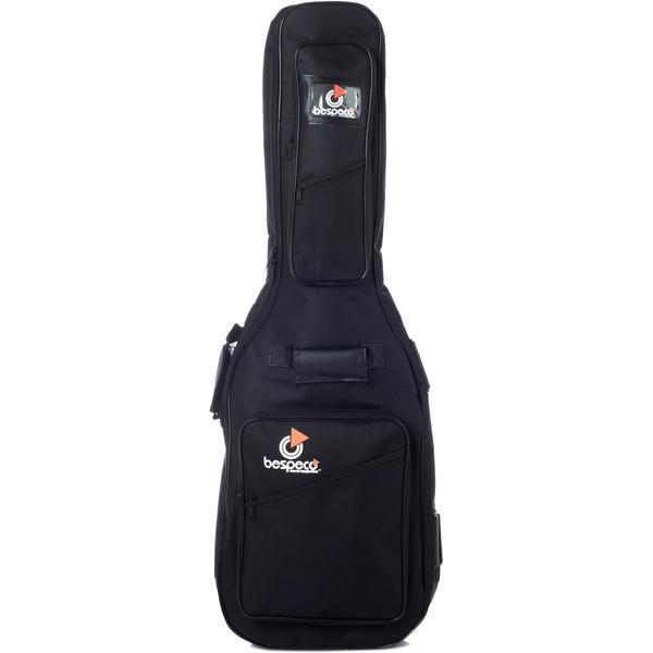 Чехол для гитары Bespeco BAG120EG