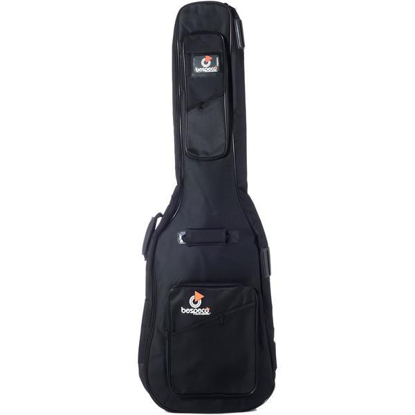 Чехол для гитары Bespeco BAG130BG