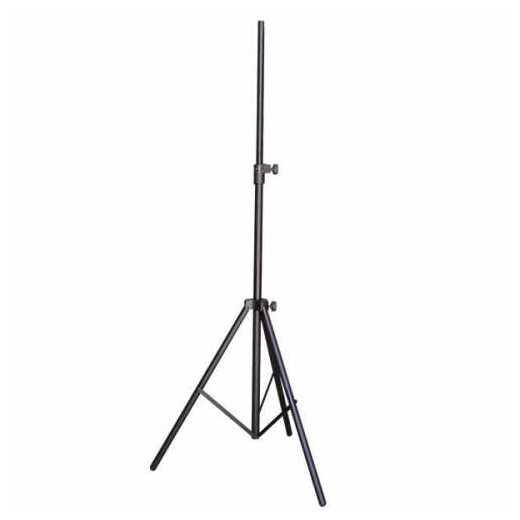 Стойка для профессиональной акустики Bespeco BP50XLN стойка для профессиональной акустики gravity gsp2332b