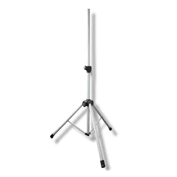 Стойка для профессиональной акустики Bespeco PN90 XL фото