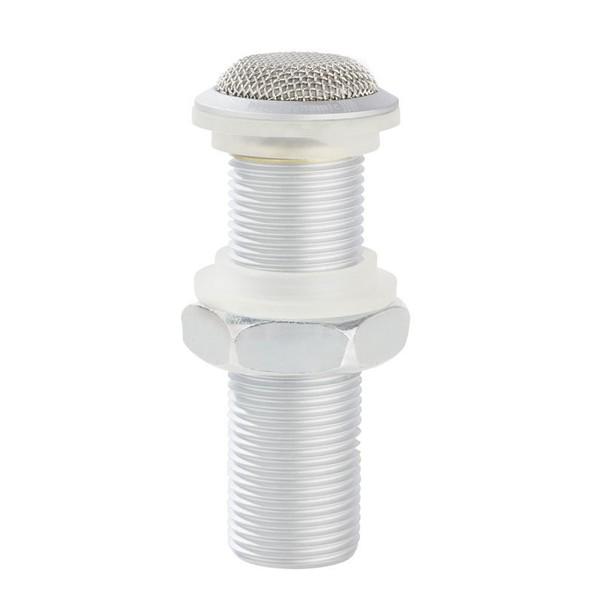 Микрофон для конференций Beyerdynamic