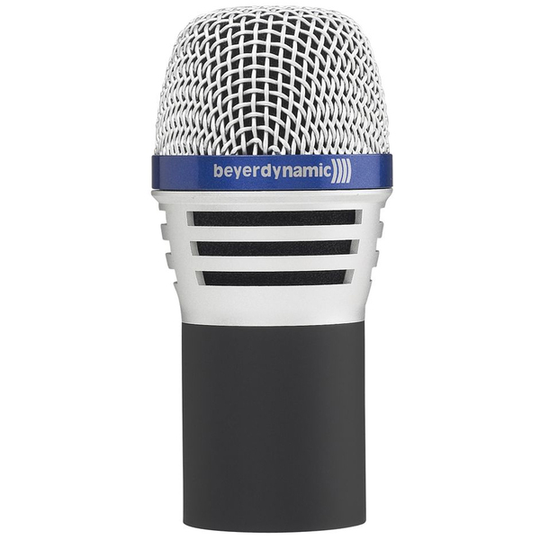 Микрофонный капсюль Beyerdynamic DM 969 S телевизор digma dm led32r201bt2