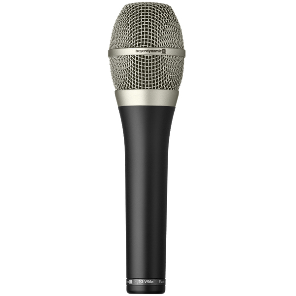 Вокальный микрофон Beyerdynamic TG V56c kfw wk u8700 беспроводной микрофон u band микрофон karaoke stage speech microphone school conference ktv one tail два микрофона