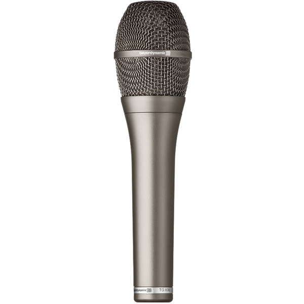 Вокальный микрофон Beyerdynamic TG V96c kfw wk u8700 беспроводной микрофон u band микрофон karaoke stage speech microphone school conference ktv one tail два микрофона