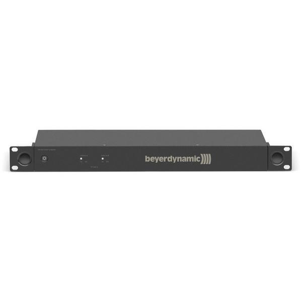 Аксессуар для радиосистем Beyerdynamic Активный антенный сплиттер WA-AS4