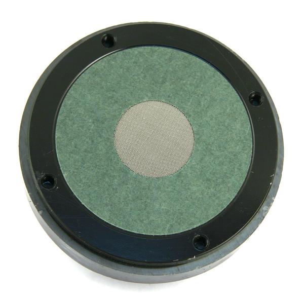 Профессиональный динамик ВЧ Beyma CD1014Fe (1 шт.) cd диск guano apes offline 1 cd