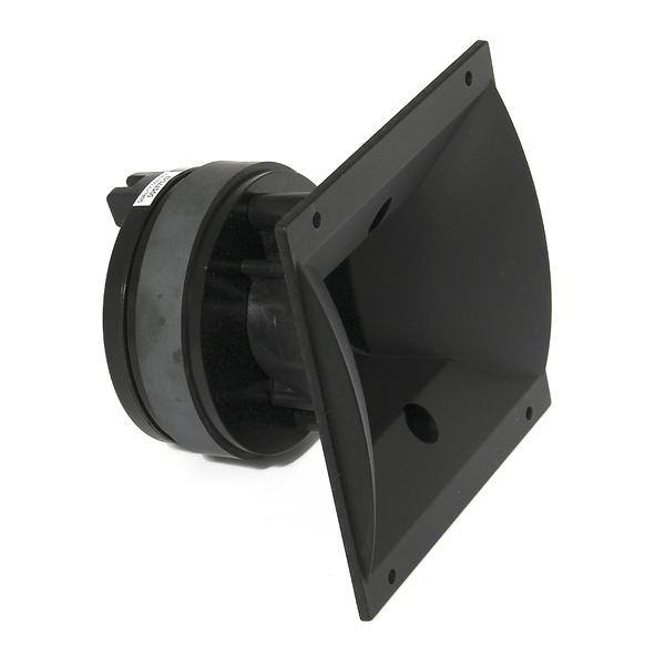 Профессиональный динамик ВЧ Beyma SMC8060 (1 шт.) well working projector dmd chip 8060 6318w 8060 6319w 8060 6319w 8060 6318w for sd220u mp511 gs312
