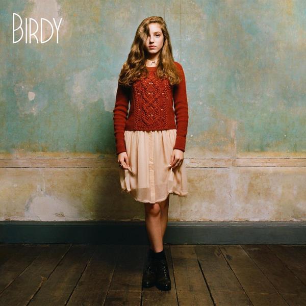 BIRDY BIRDY - Birdy цена