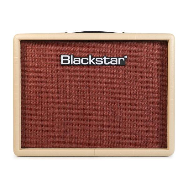 Гитарный комбоусилитель Blackstar Debut 15