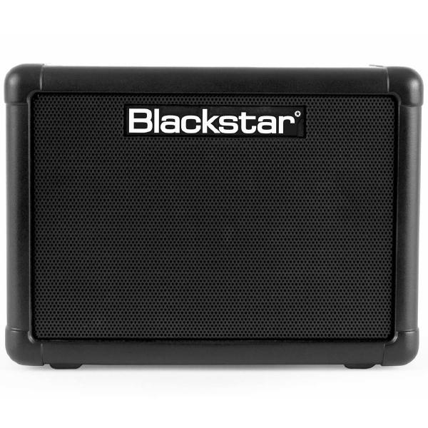 Гитарный мини-усилитель Blackstar мини-кабинет FLY103