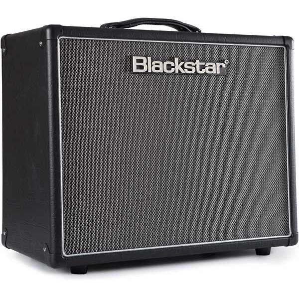 цена на Гитарный комбоусилитель Blackstar HT-20R MK II