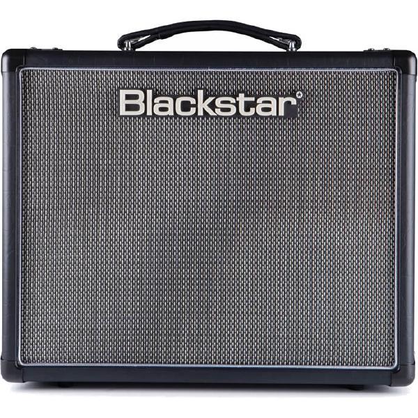 Гитарный комбоусилитель Blackstar HT-5R MK II
