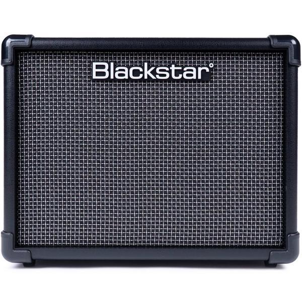 Гитарный комбоусилитель Blackstar ID:CORE10 V3