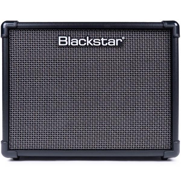 Гитарный комбоусилитель Blackstar ID:CORE20 V3