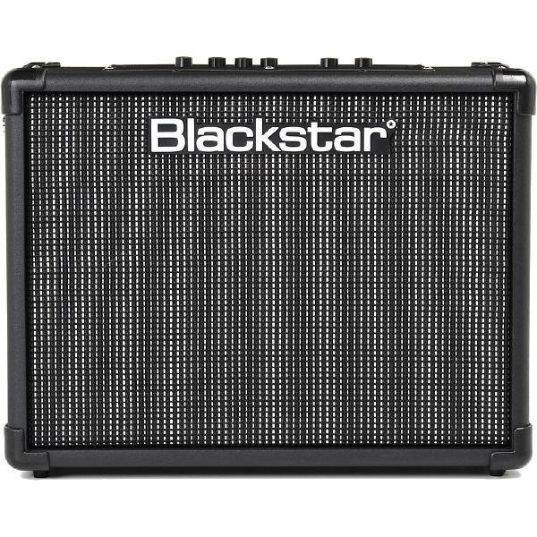 Гитарный комбоусилитель Blackstar ID:CORE40 V2 фото