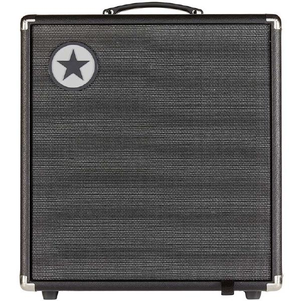 Басовый комбоусилитель Blackstar Unity 120 Bass