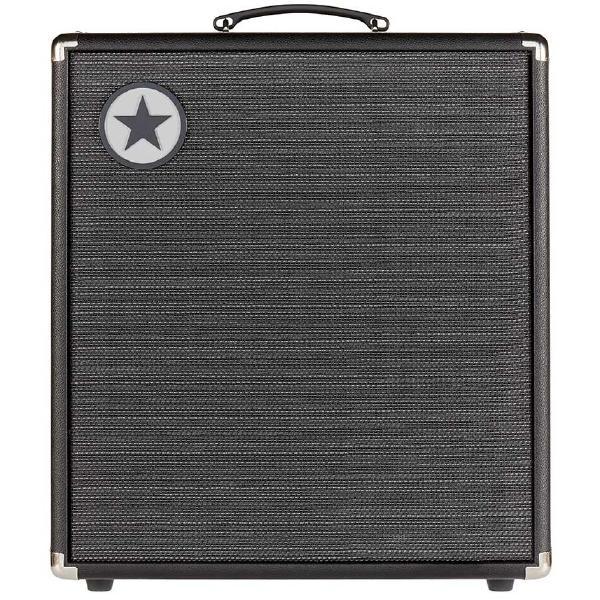 Басовый комбоусилитель Blackstar Unity 250 Bass