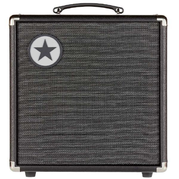 Басовый комбоусилитель Blackstar Unity 30 Bass