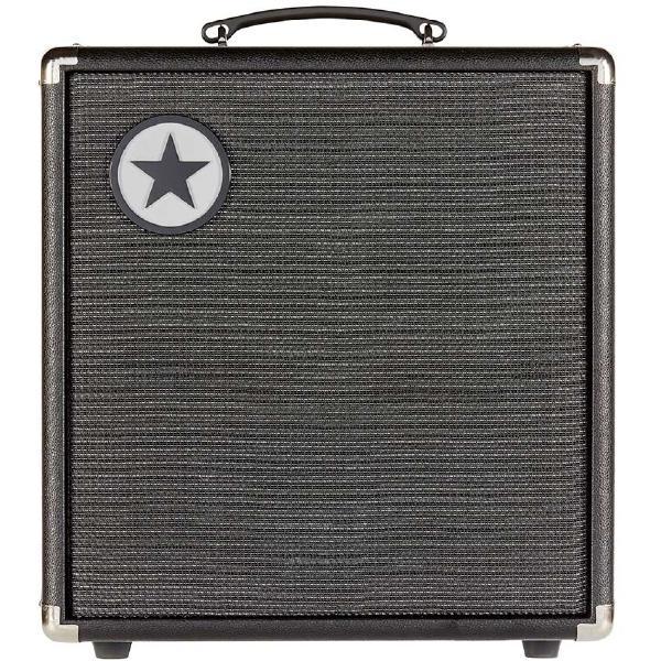 Басовый комбоусилитель Blackstar Unity 60 Bass
