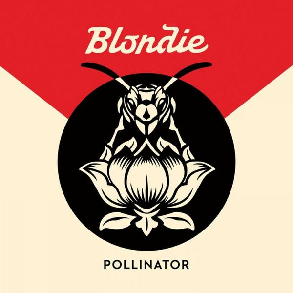 Blondie Blondie - Pollinator blondie blondie 6 lp