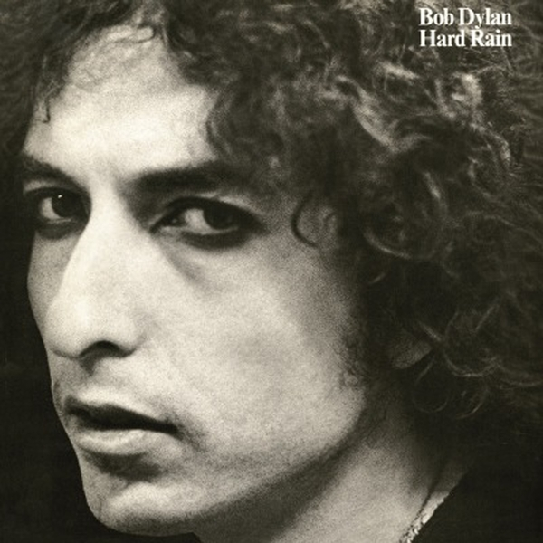 Bob Dylan Bob Dylan - Hard Rain (180 Gr) 60 n3emb1300 d14 k53 k53sd rev 5 1 laptop motherboard fit for asus k53sd notebook pc 90days warranty