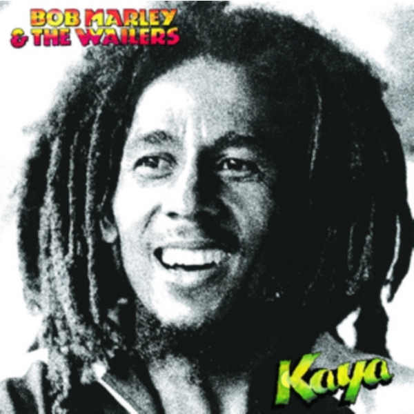 Bob Marley Bob Marley - Kaya rxe x6 usb 2 0 wired gaming optical 800 1600 2400dpi mouse white