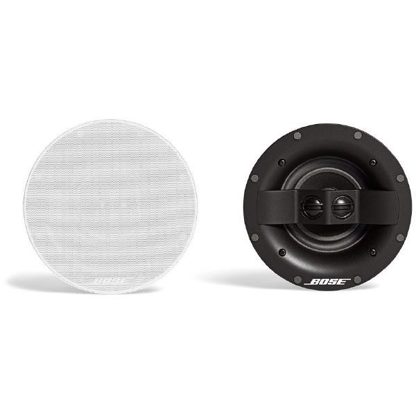 Встраиваемая акустика Bose 591 White