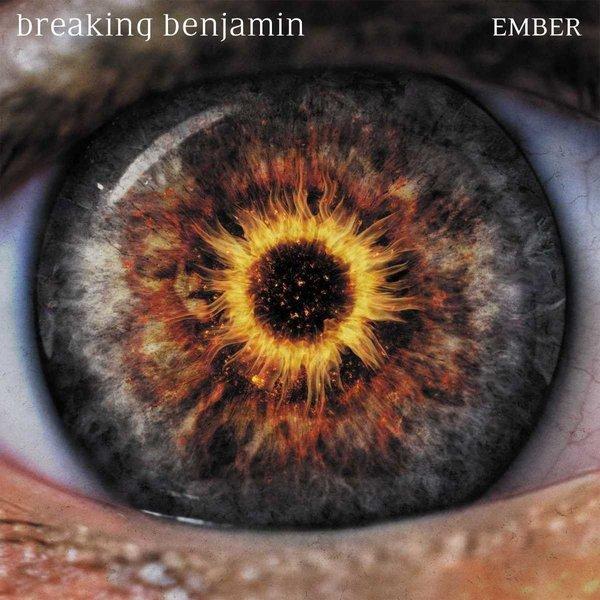 Breaking Benjamin Breaking Benjamin - Ember benjamin britten peter grimes