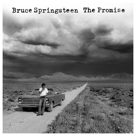 Bruce Springsteen Bruce Springsteen - The Promise (3 Lp, 180 Gr) bruce springsteen live in dublin blu ray