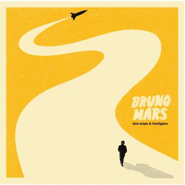 Фото - Bruno Mars Bruno Mars - Doo-wops Hooligans (10th Anniversary) (limited, Colour) группа авторов god loves hair 10th anniversary edition
