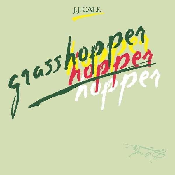 J.j. Cale J.j. Cale - Grasshopper sitemap 85 xml