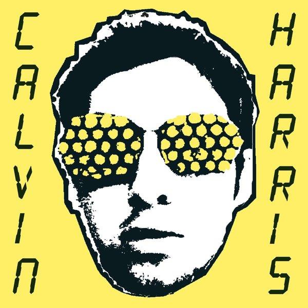 Calvin Harris Calvin Harris - I Created Disco (2 LP) harris c night shift isbn 9780425263235