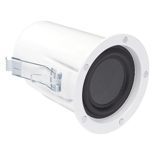 Влагостойкая встраиваемая акустика Cambridge Audio C46 White (1 шт.) стереоусилитель cambridge audio cxa 60 cxc silver