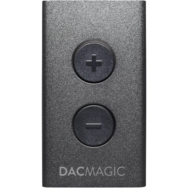 цена на Внешний ЦАП Cambridge Audio DacMagic XS V2 Black