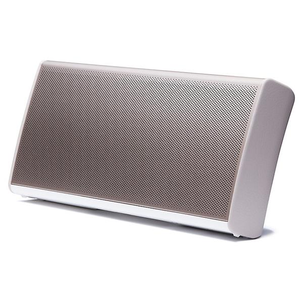 Портативная колонка Cambridge Audio G5 Gold