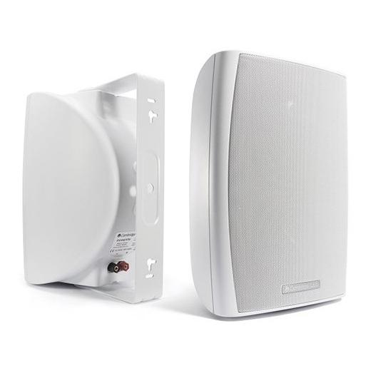 Всепогодная акустика Cambridge Audio Incognito ES30 White