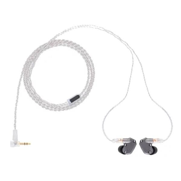 Внутриканальные наушники Campfire Audio Nova Cerakote White campfire audio dorado beige наушники