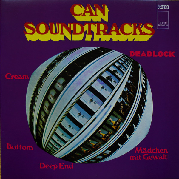 CAN CAN - Soundtracks юбки doctor e юбка