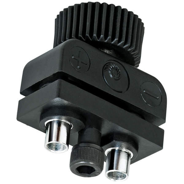 Терминал акустический Cardas CPBP CRS cardas cross power cord кабель сетевой купить