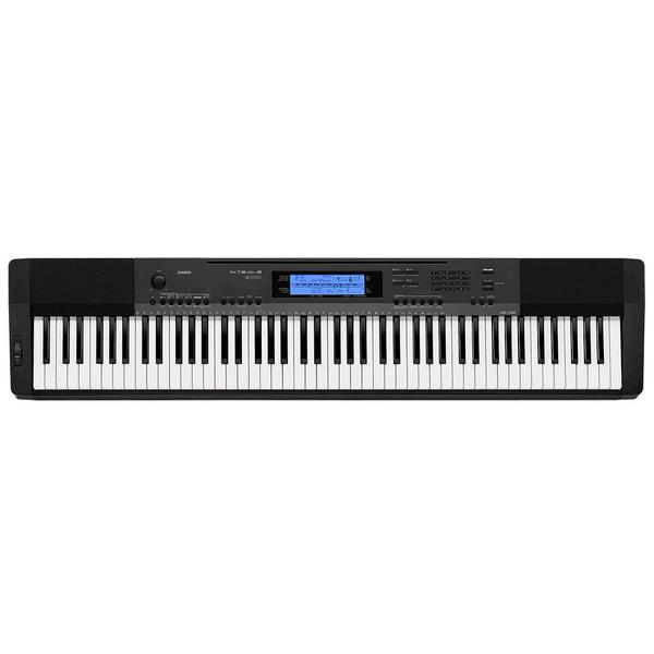 Цифровое пианино Casio CDP-235RBK