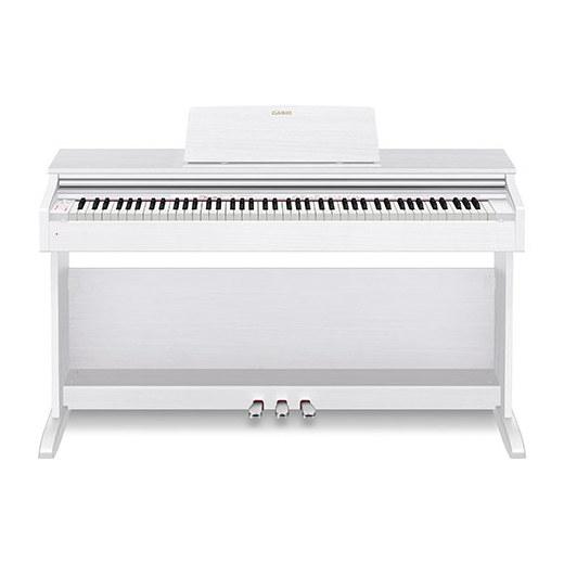 Цифровое пианино Casio Celviano AP-270WE casio cdp 130bk цифровое фортепиано black