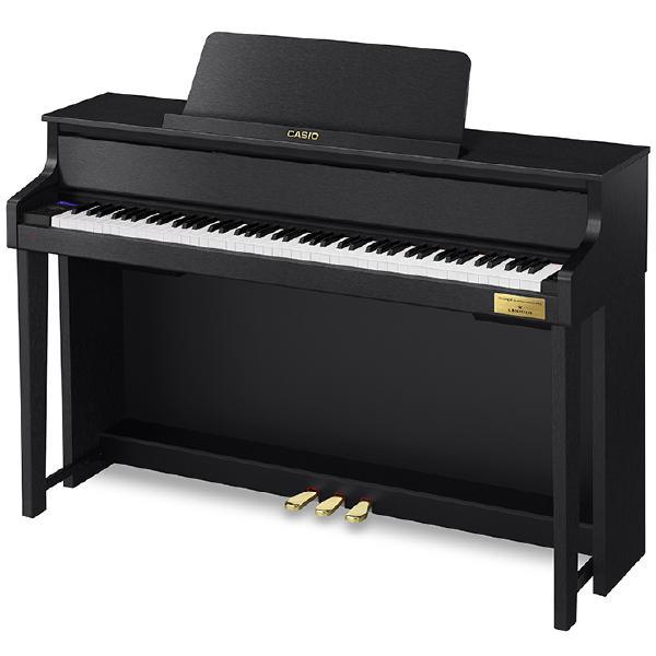 Цифровое пианино Casio Celviano GP-310BK