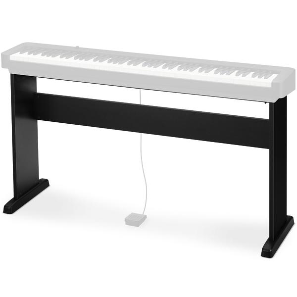 Стойка для клавишных Casio CS-46P цифровое пианино casio cdp 130sr