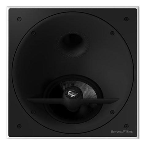 Встраиваемая акустика B&W CCM 8.5D White (1 шт.) fandyfire c8 1 mode 700 lumen white led flashlight w strap 1x17670 1x18650 2x16340