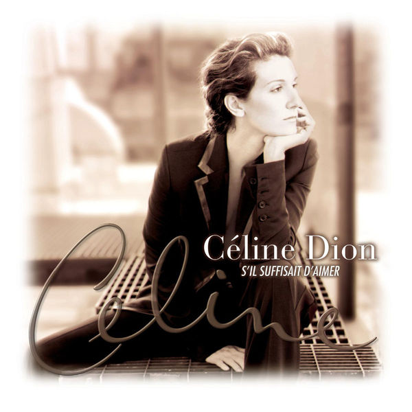 Celine Dion Celine Dion - S'il Suffisait D'aimer (2 Lp, 180 Gr) 407pcs sets city police station building blocks bricks educational boys diy toys birthday brinquedos christmas gift toy